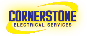 Cornerstone Electrical