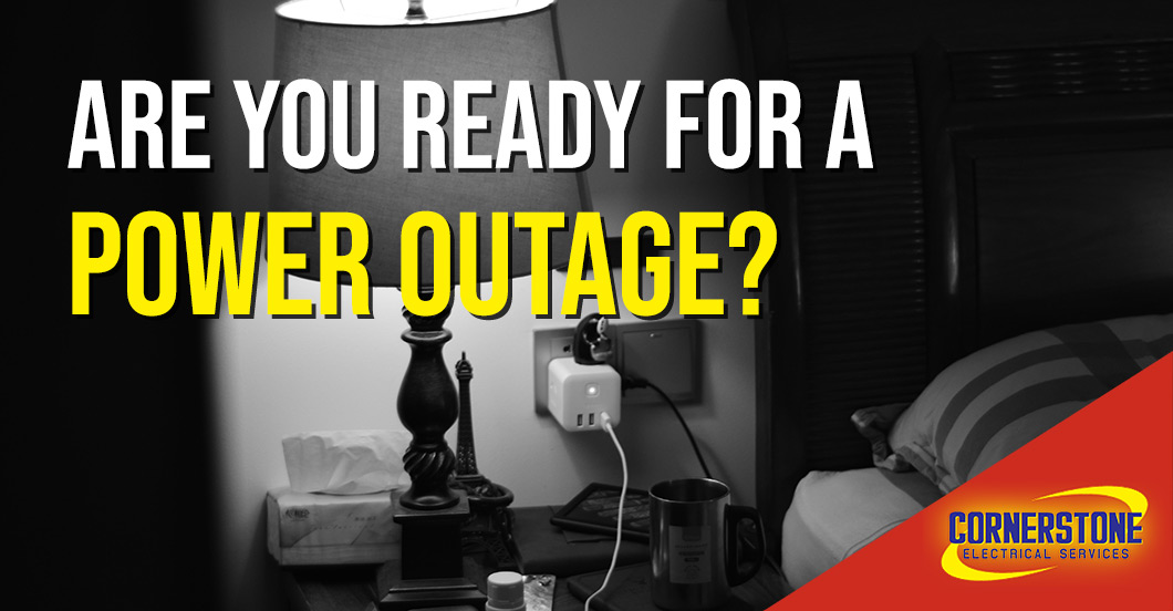 Tips To Protect Yourself From Power Surges