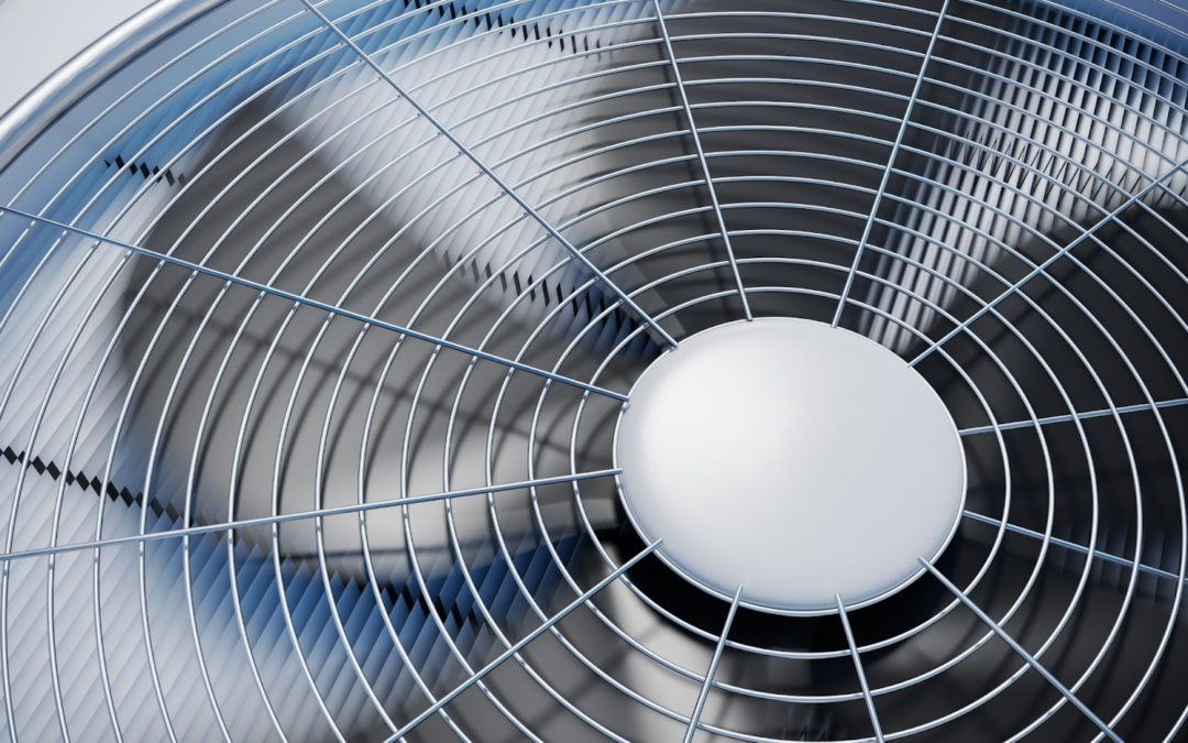 Why Is My Air Conditioner Short Cycling?