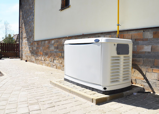 Standby for Home Generator Maintenance Tips